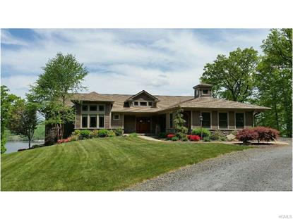 144 Bellevue Road Highland, NY MLS# 4530987