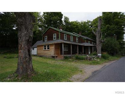 204 Pine Road Woodbourne, NY MLS# 4531133