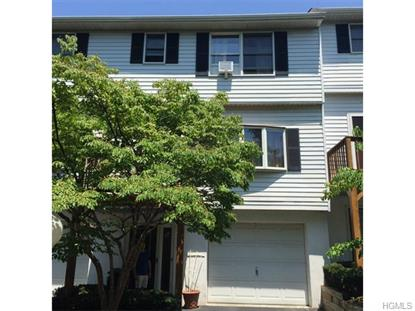 17 Wood Court Tarrytown, NY MLS# 4531188