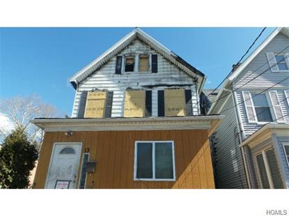13 South 12th Avenue Mount Vernon, NY MLS# 4531720