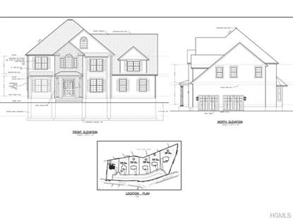 265 Worthington Road Lot 3  White Plains, NY MLS# 4532203