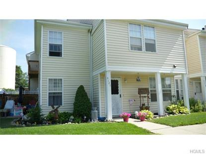 4121 Whispering Hills Chester, NY MLS# 4532316