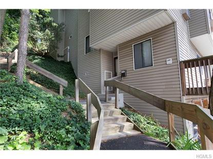 29 Hillside Terrace White Plains, NY MLS# 4532985