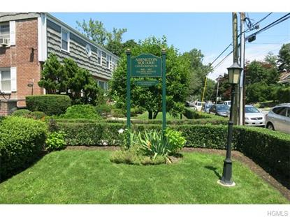 907 Palmer Avenue Mamaroneck, NY MLS# 4533206
