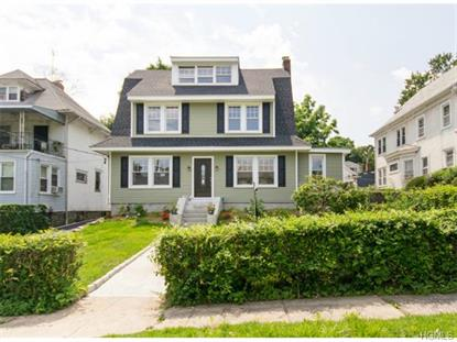 628 South 6th Avenue Mount Vernon, NY MLS# 4533237