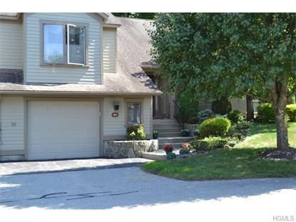 815 Heritage Hills Somers, NY MLS# 4533292