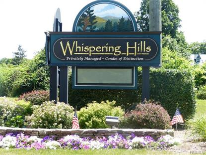 2914 Whispering Hills Chester, NY MLS# 4533346