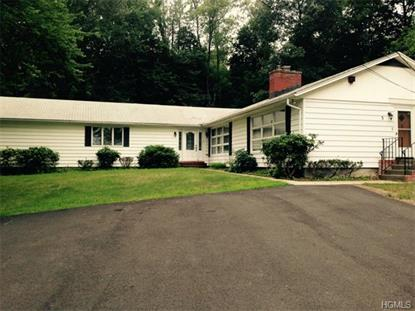 3 Maples Road Middletown, NY 10940 MLS# 4533371