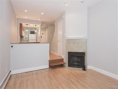 10 Westview Avenue White Plains, NY MLS# 4533387