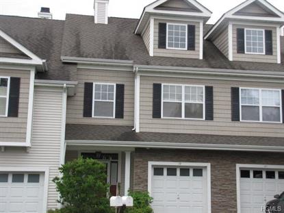 19 Country Club Drive Middletown, NY MLS# 4533511