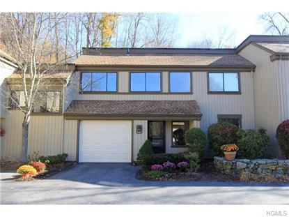 11-C Heritage Hills Drive Somers, NY MLS# 4533622