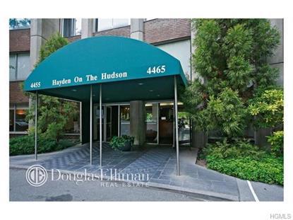 4465 Douglas Avenue Bronx, NY MLS# 4533805
