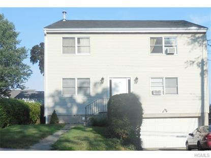 77 Prospect Street Port Chester, NY MLS# 4534115