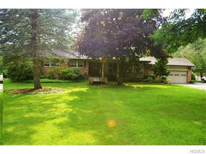 Real Estate for Sale, ListingId: 34658131, Carmel,NY10512