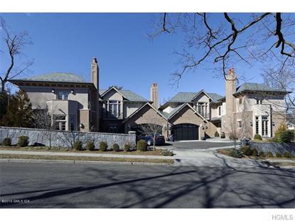 56 Milbank Avenue Greenwich, CT MLS# 4534212