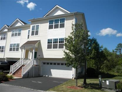 80 Woodlake Drive Middletown, NY MLS# 4534259