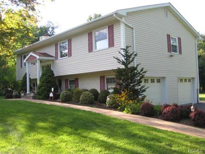 6 Barlow Court Amawalk, NY MLS# 4534285