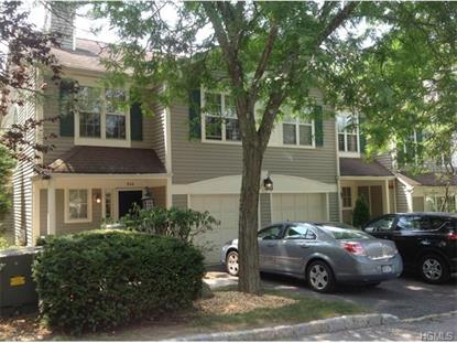 906 Pondside Drive White Plains, NY MLS# 4534387