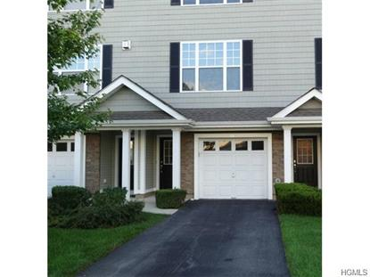 14 Putters Way Middletown, NY MLS# 4534692