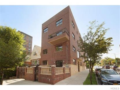 3135 Fairfield Avenue Bronx, NY MLS# 4535110