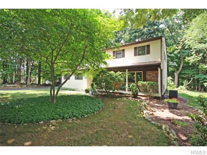 Real Estate for Sale, ListingId: 34658203, Chestnut Ridge,NY10977