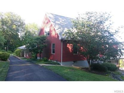 435 Shawanga Lodge Road Bloomingburg, NY MLS# 4535148