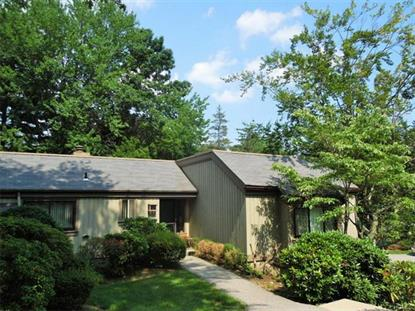 239 B Heritage Hills Somers, NY MLS# 4535150