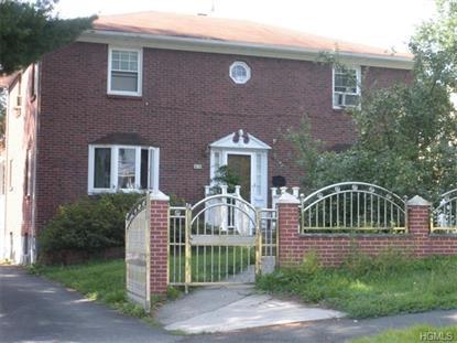 65 West Prospect Street Nanuet, NY MLS# 4535177