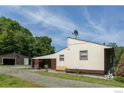 1380 Route 9  Philipstown, NY MLS# 4535190