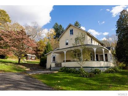 4204 State Route 97  Barryville, NY MLS# 4535420