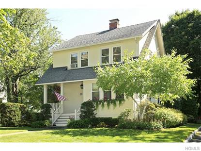 32 Browndale Place Port Chester, NY MLS# 4535458