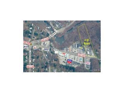 51 Vassar Road  Poughkeepsie, NY MLS# 4535926