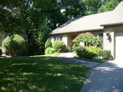 803A Heritage Hills  Somers, NY MLS# 4536244