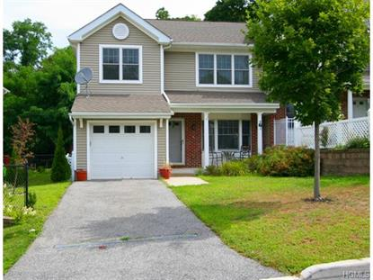 5 Northwind Road Yonkers, NY MLS# 4536402
