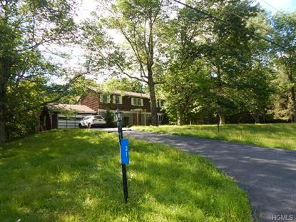 31 Forest Road Woodbourne, NY MLS# 4536561