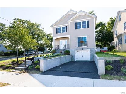 66 Breckenridge Avenue Port Chester, NY MLS# 4536804