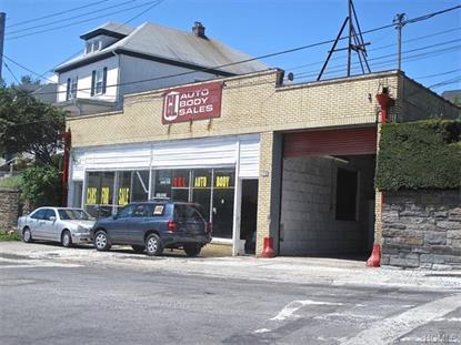 150 Pearl Street Rye Brook, NY MLS# 4536812