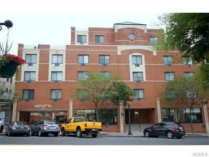 123 Mamaroneck Avenue Mamaroneck, NY MLS# 4536866