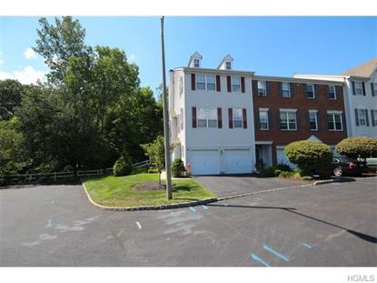 141 Meadow Lane Nanuet, NY MLS# 4536884