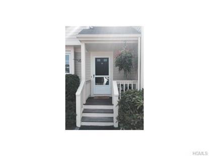 5504 Applewood Circle Carmel, NY MLS# 4536892