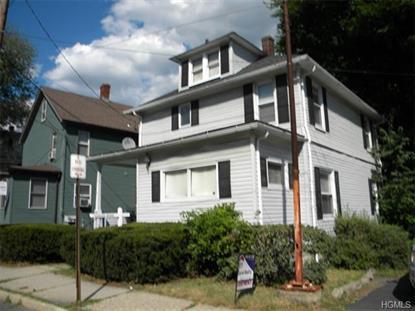 3 Dolson Avenue Middletown, NY 10940 MLS# 4537009