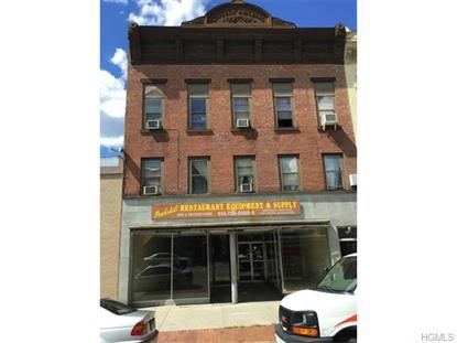 930 South Street Peekskill, NY MLS# 4537323