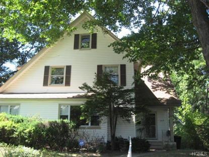 408 Tecumseh Avenue Mount Vernon, NY MLS# 4537344