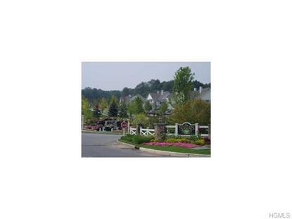 52 Fairways Drive Middletown, NY 10940 MLS# 4537465
