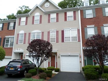 117 Meadow Lane Nanuet, NY MLS# 4537694