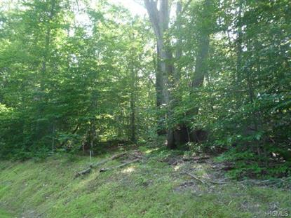 2 Amawalk Point Road Amawalk, NY MLS# 4537807