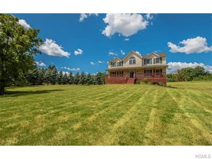 Real Estate for Sale, ListingId: 34922956, Middletown,NY10941