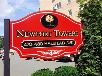 Real Estate for Sale, ListingId: 35002842, Harrison,NY10528