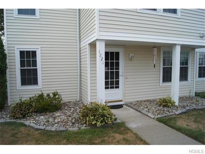 1221 Whispering Hills Chester, NY MLS# 4538029