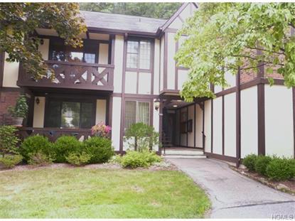 44 Foxwood Drive Pleasantville, NY MLS# 4538126